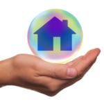Asegurar el hogar con un sistema de alarmas