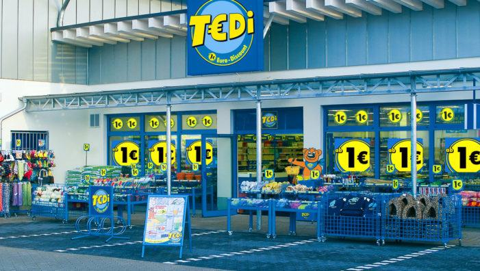 Alertan de la alta presencia de aluminio en cazuelas de barro vendidas por las tiendas TEDi