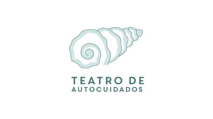 Teatro de Autocuidados organiza una clase abierta de teatro playback gratuita y abierta a todas las personas que quieran asistir en Alga Clases y Talleres
