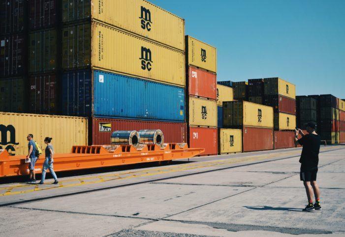 Cómo desarrollar un negocio de dropshipping en España