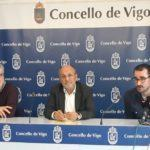 O Concello referenda o seu apoio á Orquestra Clásica de Vigo co obxectivo de consolidar públicos