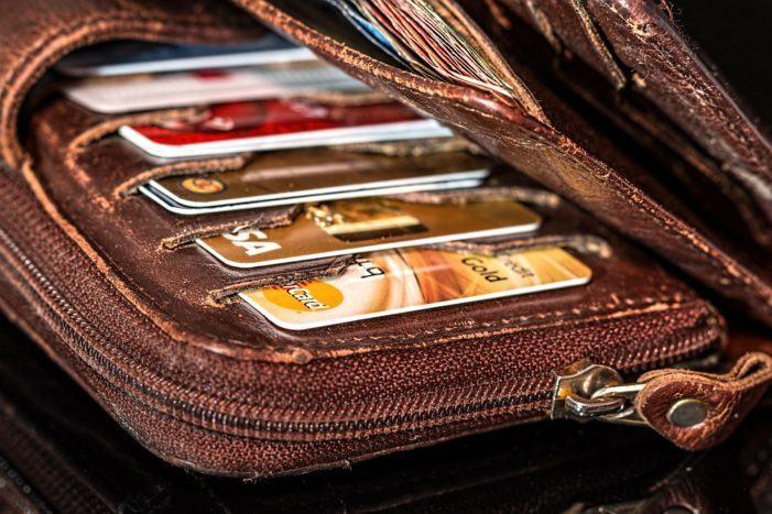 La tarjeta de crédito, una ayuda eficaz al modo de vida occidental
