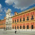 La Junta de Andalucía silenció una multa que hizo que Twitter modificase dos de sus condiciones legales