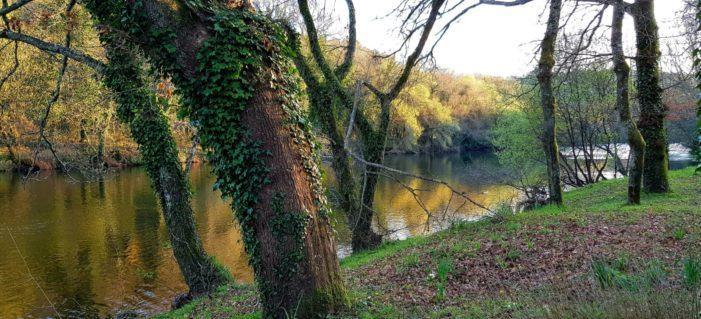 Medio Ambiente convoca as axudas para actuacións municipais de posta en valor das Reservas da Biosfera de Galicia