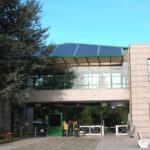O Concello reabre este martes as instalacións exteriores de VigoZoo cun terzo do aforo