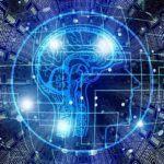 Formación en nuevas tecnologías: la mejor manera de incorporarse al mundo laboral