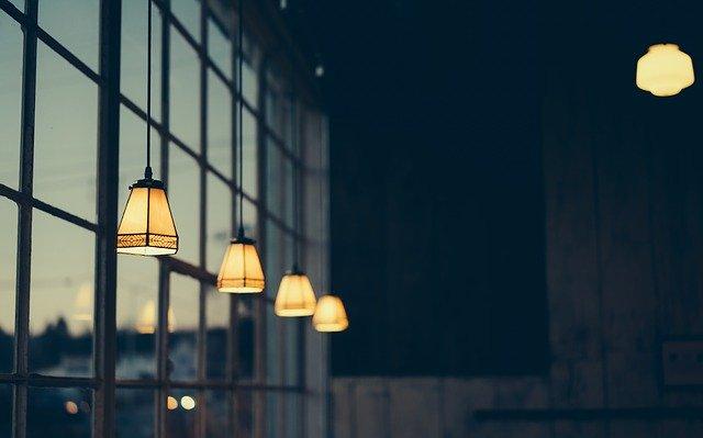 Cómo ahorrar electricidad en casa