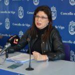 """María Xosé Caride ve """"unha tomadura de pelo"""" respecto diso do estudo que quere realizar a Xunta no Río Lagares"""