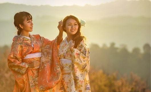 Introdúcete en el mundo de la cosmética coreana