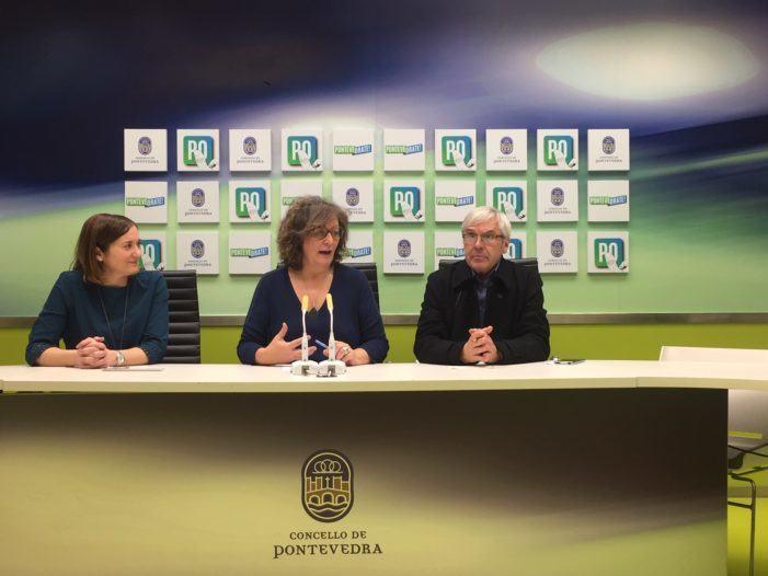 Jordi Sierra i Fabra, Ana Garralón, Gloria Sánchez ou Roger Olmos entre os relatores do III Congreso de Mediación Lectora do Salón