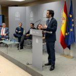 FACUA considera insuficientes as limitacións publicitarias das casas de apostas anunciadas por Garzón