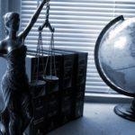 ¿Cómo elegir el mejor temario para prepararse una oposición de justicia?
