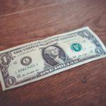 Invertir en valores americanos sin comisiones