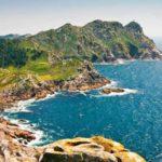 A Xunta destina este ano 1,25 millóns de euros ás axudas de rehabilitación nas ARI dos Camiños de Santiago e do Parque Nacional das Illas Atlánticas