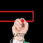 Curso compliance: una salida profesional en alza