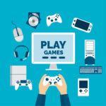 El área de Desarrollo de AEVI celebra su segundo aniversario reforzando su compromiso con la industria local del videojuego