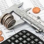 Cómo encontrar préstamos con ASNEF