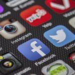 Fundamentales para conseguir el éxito en redes sociales