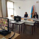 A Xunta pon en marcha un plan de reforzo destinado á atención e protección das vítimas de violencia de xénero