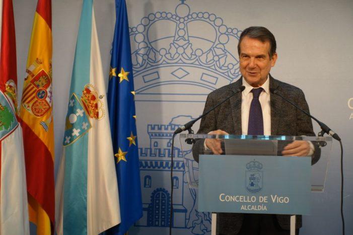 O goberno local convoca 900 prazas para o programa de inmersión lingüística en inglés