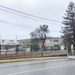 A Xunta destaca en Vigo a importancia de divulgar os valores do cooperativismo entre os escolares galegos