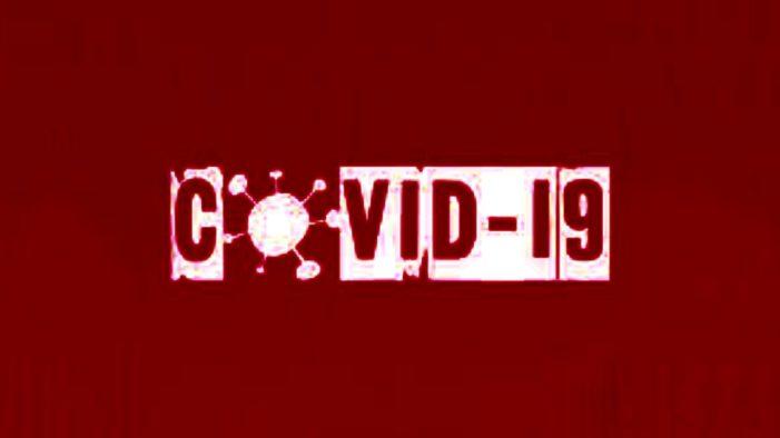 A área de Vigo rexistra un total de 626 casos activos por coronavirus