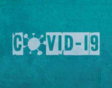 Un equipo del CSIC busca una vacuna para el COVID-19 que usa un antígeno del coronavirus para estimular la inmunidad