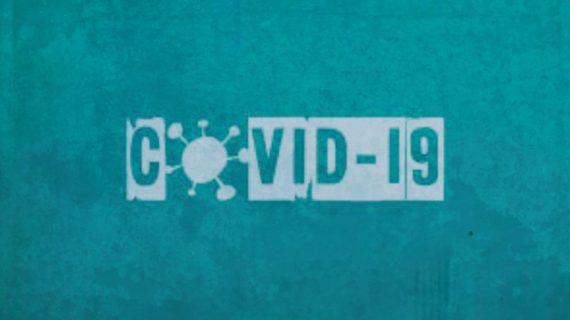 A Xunta achega ao sector biotecnolóxico as medidas de apoio á innovación relacionadas co covid-19