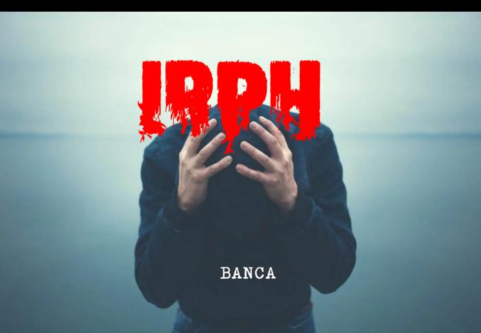 Batallaran nos tribunais para que se anulen todos os intereses nas hipotecas con IRPH