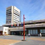 O goberno de Vigo adica 110.000 euros a dúas convocatorias de xeración de emprego