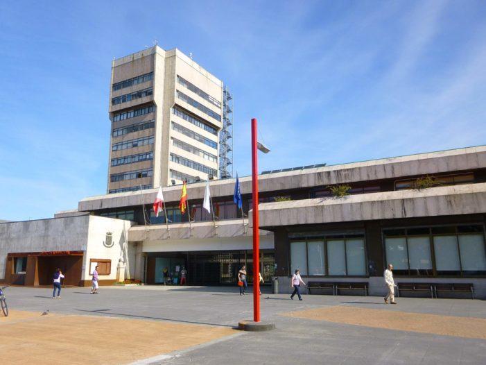 Marea de Vigo considera urxente que Abel Caballero como presidente da FEMP traslade ao Goberno as prioridades para os concellos en canto a gasto social