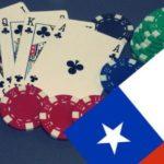 El estado actual del juego y las apuestas online en Chile