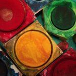 El arte como forma de complementar los tratamientos sanitarios