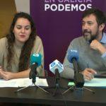 A coalición Galicia en Común - Anova Mareas incorpora ás súas listas referentes sociais, profesionais e políticos de todo o espazo de ruptura