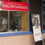 Vigo xa conta con máis de 600 voluntarios para atender a persoas vulnerables