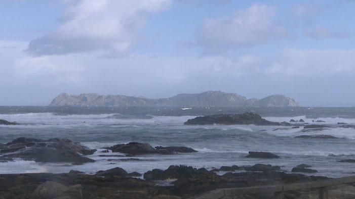 Adxudican o servizo de toma de mostras nos puntos de control de augas subterráneas da demarcación hidrográfica Galicia-Costa