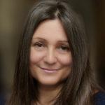 A profesora Rosa Alonso afonda nun libro na influencia do idioma materno na aprendizaxe de segundas linguas
