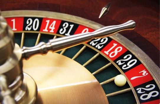 Hay que seleccionar bien las casas de apuestas y los casinos online