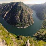 Lo que esconde 'a miña terra meiga, Galicia'