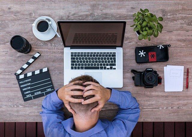 5 Tips para que tu negocio no sea un dolor de cabeza