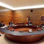 El Gobierno aprueba un plan de desescalada que se prolongará hasta finales de junio