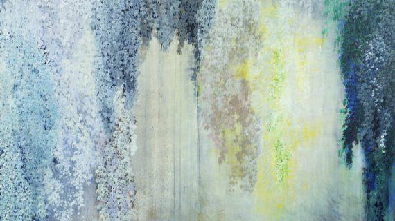 Afundación en casa continúa coa súa proposta en torno á súa colección de arte, «A colección na casa»