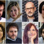 A Deputación pon en valor as autoras e autores galegos no Día Internacional do Libro
