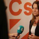 """Pino: """"El Sergas debe respetar las listas en las contrataciones de los trabajadores eventuales"""""""
