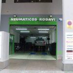 Los talleres de Vigo vuelven a abrir ante el desconfinamiento para dar servicio a los trabajadores