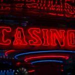 Casino Online | Guía Total Latam | Hasta 1.500$ en Bonos de Bienvenida