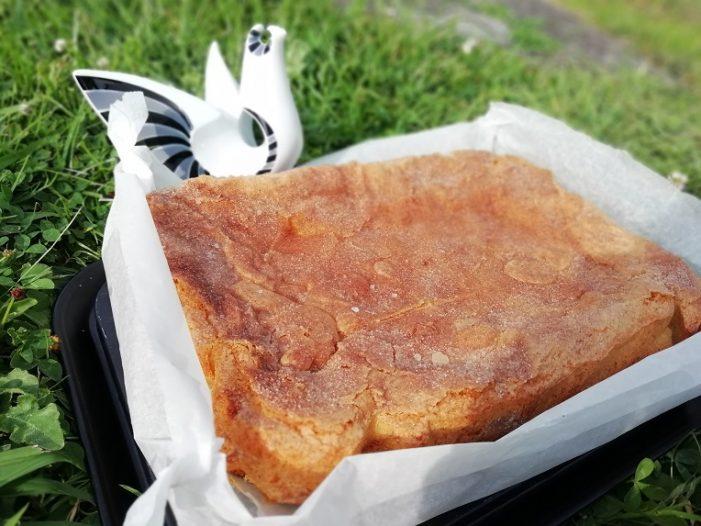 Recetas de productos tradicionales gracias al primer Club de Lambonadas de Galicia