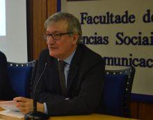 CC Xurídicas ofrece un seminario gratuíto sobre as principais medidas laborais contra a COVID-19