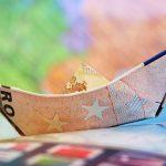 10 Cosas que deberías hacer si ganas la lotería