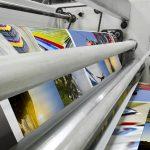 Godesard nos cuenta los cambios para sobrevivir como imprenta desde 1919